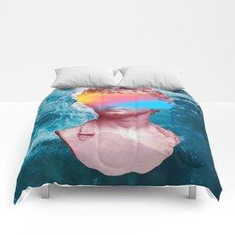 Zor Comforters