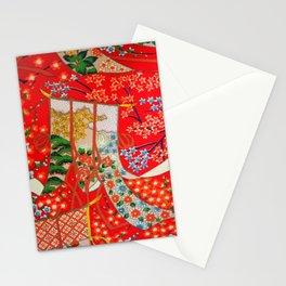 Door in the Sky #society6 #decor #buyart Stationery Cards