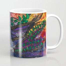 Ceremony Coffee Mug