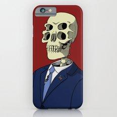 Universal Candidate Slim Case iPhone 6s