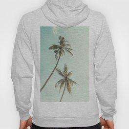 Palm Trees 3 Hoody