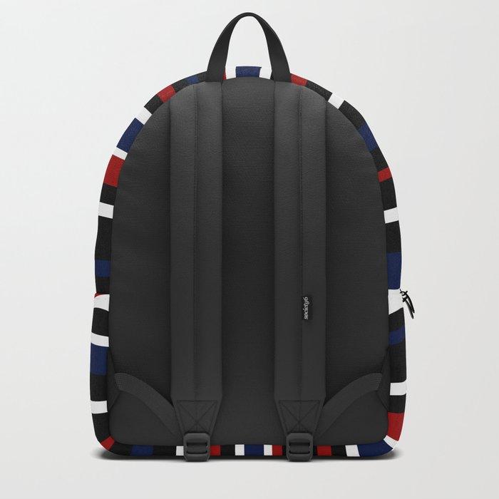 Mariblu Backpack