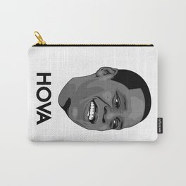 Hova Carry-All Pouch