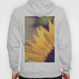 Another sunflower - Flower Flowers Summer Hoody