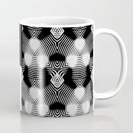 tribal37 Coffee Mug