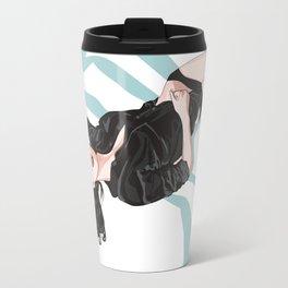 Vixen Travel Mug