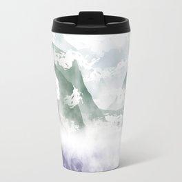 Fjord Travel Mug