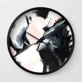 Joy Division Wall Clock