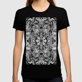 Rotten Mind T-shirt