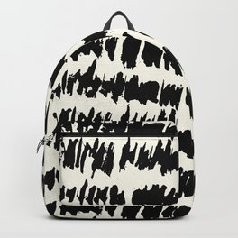 Shred Backpack