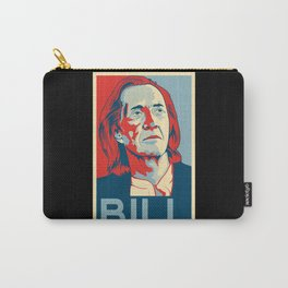 "Kill Bill ""Hope"" Poster Carry-All Pouch"
