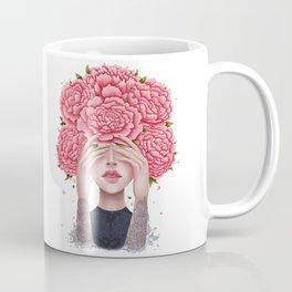I don't see Coffee Mug