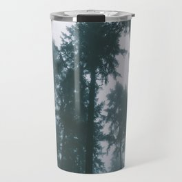 Forest XIII Travel Mug