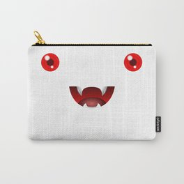 Vampillow Carry-All Pouch