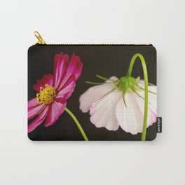 Sensation Cosmos Carry-All Pouch