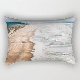 Oregon Outlet Rectangular Pillow
