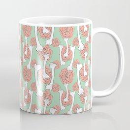 lovely bones Coffee Mug