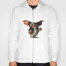 Gizmo, Gremlin color Hoody