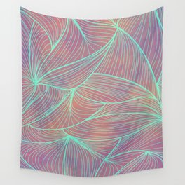 Rifts Wall Tapestry
