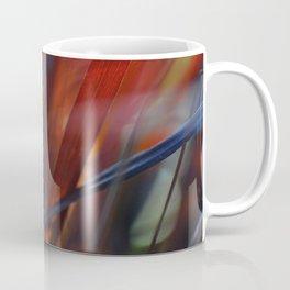Pure Dreams Coffee Mug
