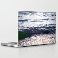 royal tenenbaums Laptop & iPad Skins featuring Royal  by Terri Ellis