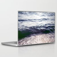 royal Laptop & iPad Skins featuring Royal  by Terri Ellis