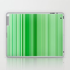 green friday Laptop & iPad Skin