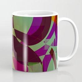 pop culture ...2017 a1 Coffee Mug