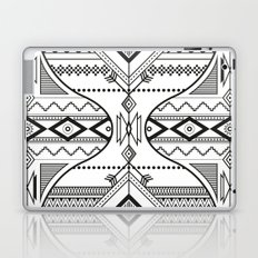 2112|2012 Laptop & iPad Skin
