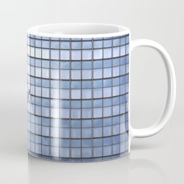 Pixelated... Coffee Mug