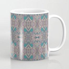 DECO SNAKE Coffee Mug