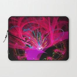 Firefly Laptop Sleeve