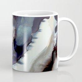 THE ALMiGHTY Coffee Mug