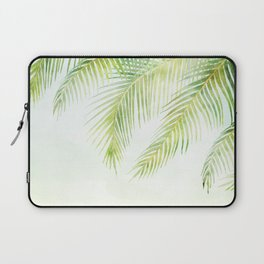 Tropical Vibe 3 Laptop Sleeve