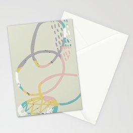 Magrette Stationery Cards