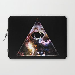 Illuminated Laptop Sleeve