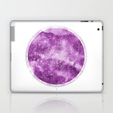 Southern Stars Rose Laptop & iPad Skin