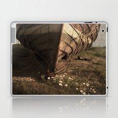 One Proud Boat Laptop & iPad Skin