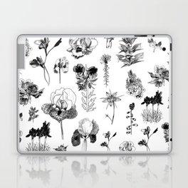 All the wild Laptop & iPad Skin
