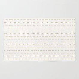 Coit Pattern 55 Rug