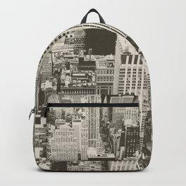 City Dream Backpack