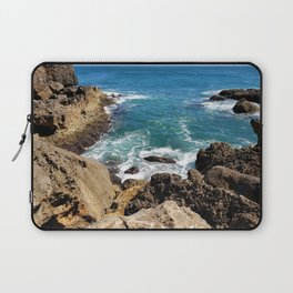 Private Nook Laptop Sleeve