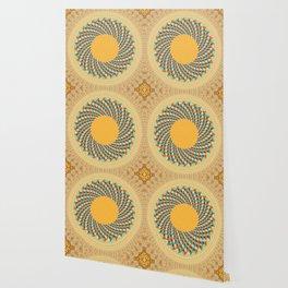 Mandala 1 Wallpaper