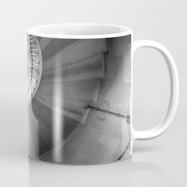 Building architecture Coffee Mug
