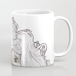 Maureen Coffee Mug