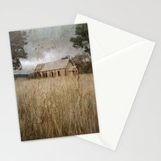Dripstone Church Stationery Cards