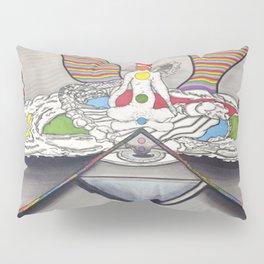 enlightenment Pillow Sham