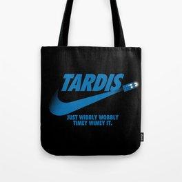 Fantastic! Tote Bag