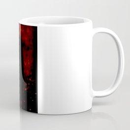 TimeComp Coffee Mug