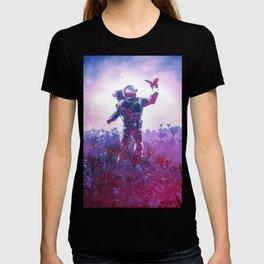 The Field Trip T-shirt